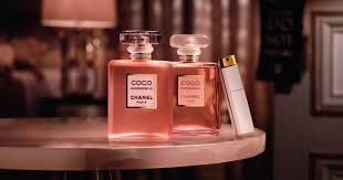 <b>L'Eau Privée</b>: <b>Chanel's</b> Newest Fragrance Is Finally Here | Harper's ...