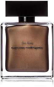 Narciso Rodriguez For Him by Narciso Rodrigues ... - Amazon.com