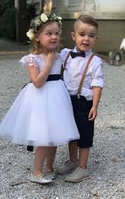 Stylish <b>kids</b> #<b>boy</b> | Stylish <b>kids</b> in 2019 | Wedding outfit for <b>boys</b>, <b>Kids</b> ...