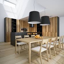 Table Lamps For Dining Room Colorful Original Ultramodern Dining Room Sets And Fantastic
