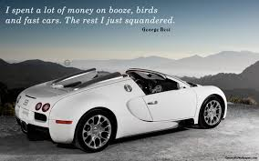 Fast Car Quotes. QuotesGram