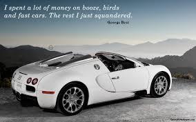 Fast Car Quotes. QuotesGram