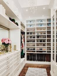 couture best lighting for closets