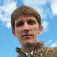 hcodes/snowflakes: ❄️ Snowflakes in JavaScript - GitHub