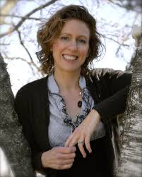 women leadership and the bible women s roles question got you dr natalie eastman author of women leadership and the bible