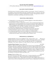 resume examples example secretary resume resume secretary and resume examples real estate administrative assistant resume real estate legal example secretary resume