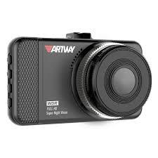 <b>Видеорегистратор Artway AV-391</b> — купить в интернет-магазине ...
