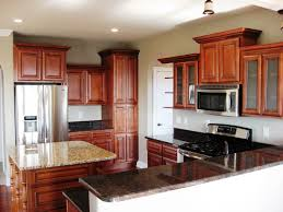 classical colonial kitchen design with island for small kitchen awesome kitchen cabinet