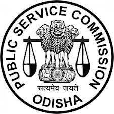 Odisha SSC Recruitment 2013