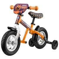 <b>Беговел Small Rider</b> Ballance 2 — Беговелы — купить по ...