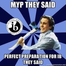 IB memes on Pinterest | Meme, Student and Homework via Relatably.com
