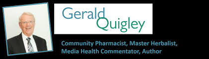 job stress and sleep disturbances gerald quigley and to work together their health care team to ensure the best health outcomes