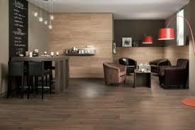 Коллекция <b>Natural Life</b> Wood, <b>керамогранит ITALON</b>