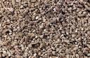 Vermiculite pdia