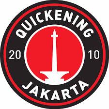 <b>Sword</b>, The - <b>Greetings From</b>... Grey... - Quickening Jakarta | Facebook