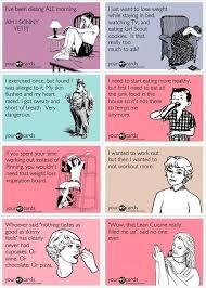 Weight loss inspiration   Chuckles   Pinterest