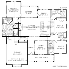 new home building and design blog home building tips pocket officepocket office house plans raleigh new best office floor plans