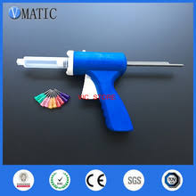 Buy 10cc <b>gun</b> and get <b>free shipping</b> on AliExpress.com