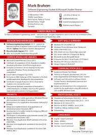 best resume name fontwhat is the best resume font size and format what is the latest resume format