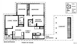 Blueprint Ideas For HousesDraw a floor plan of my house photo plans for    home decor ideas