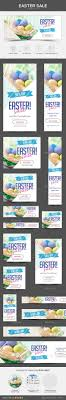 best ideas about coupon design promotional easter banners photoshop psd cs3 adroll animated banner banner pack
