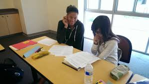 having a math tutor can improve your child s grade tutree having a math tutor can improve your child s grade