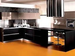 modular kitchen colors: modular kitchen furniture design color modular kitchen furniture design color modular kitchen furniture design color