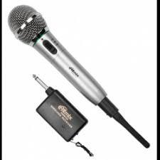 Отзывы о <b>Микрофон Ritmix RWM</b>-<b>101</b>