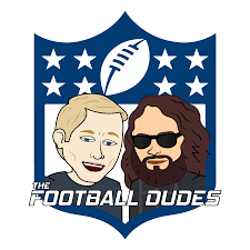 podcast – The Football Dudes