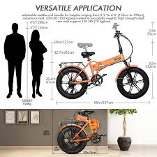 Pin on E-bike
