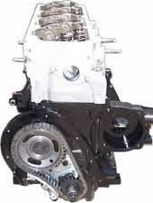 chevrolet s complete engines rebuilt 99 03 chevrolet s10 2 2l 4cyl engine