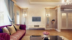 blue lounge lounge decor and burgundy on pinterest burgundy furniture decorating ideas