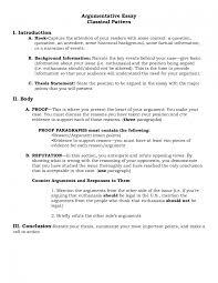 essay conclusion format maternity nurse sample resume sample cover outline format for argumentative essay writing a persuasive essay outline of a persuasive essay conclusion format for persuasive essay writing hooks for