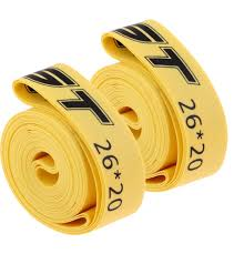 Best Price High quality <b>bike tire</b> belt brands and get free shipping ...
