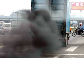 Image result for pollution of cars