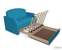 <b>Диван Мебель</b>-Арс <b>Малютка</b> — <b>Диваны</b> и кушетки — купить по ...