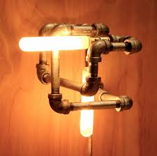 funky bathroom lights: funky ceiling light fixtures uk funky ceiling light fixtures uk funky ceiling light fixtures uk