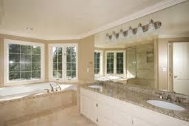 bathroom lighting fixtures 1 living home designs bathroom lighting fixtures bathroom lighting fixture