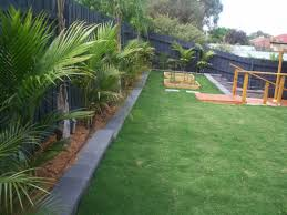 collection landscaping ideas for privacy fence pictures collection landscaping ideas for privacy fence pictures captivating design patio ideas diy