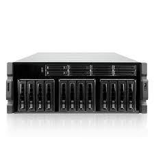 panel pc network