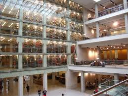 best ideas about go bucks o h i o college of 33 best ideas about go bucks o h i o college of school of architecture and libraries