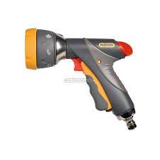 Пистолет для полива <b>Hozelock 2694</b> - купите по низкой цене в ...