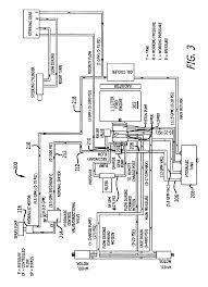 john deere wiring diagram wirdig raven spreader wiring diagram raven car wiring diagram