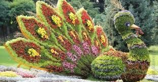 Image result for philadelphia flower show