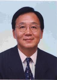 Dr the Honourable David CHU ... - photo