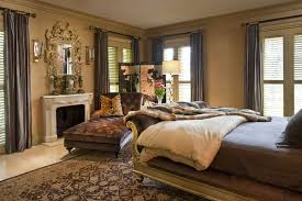 design ideas for chaise lounge for bedroom ideas furniture bedroom chaise lounge covers