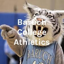 Baruch College Athletics