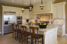 kitchen linear dazzling lights clear ceiling recessed: incredible kitchen linear classy kitchen linear lights clear ceiling recessed lights three rustic pendant lamps white wooden kitchen cabinets double single doors kitchen cabinets rectangle shape white kitchen island with colum