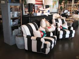 black and white stripe chairs black and white striped chairsjpg black and white striped furniture