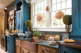 cabinet color stunning tone cabinets stunning  tone kitchen cabinets pictures decoration ideas